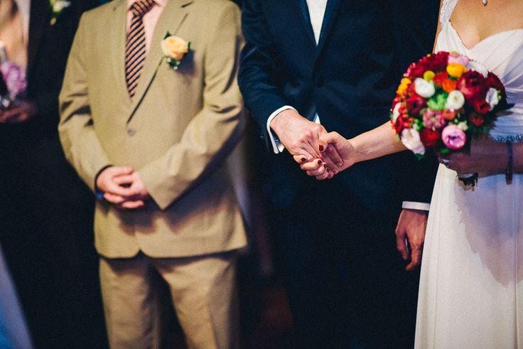 Alexandra-Paul-bucharest wedding photographer (80)