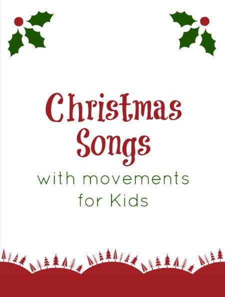 Best 25+ Christmas songs kids ideas on Pinterest | Christmas songs ...