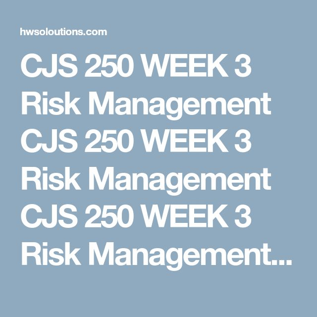Best  Risk Identification Ideas On   My Works Baby
