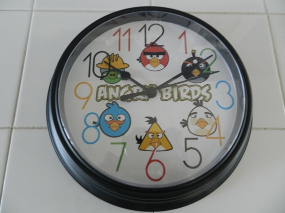17 best images about jack 39 s bathroom ideas on pinterest for Bathroom clock ideas