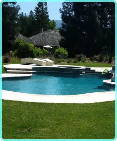 Best 25 swimming pool heaters ideas only on pinterest - Best way to finance a swimming pool ...