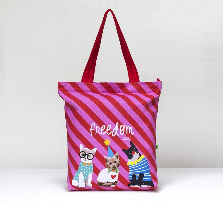 VIDA Foldaway Tote - Infinity Mandala Bag by VIDA EIjwIl9A