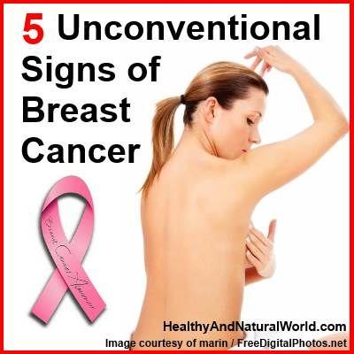 13 best cancer del seno images on Pinterest | Fighting ...
