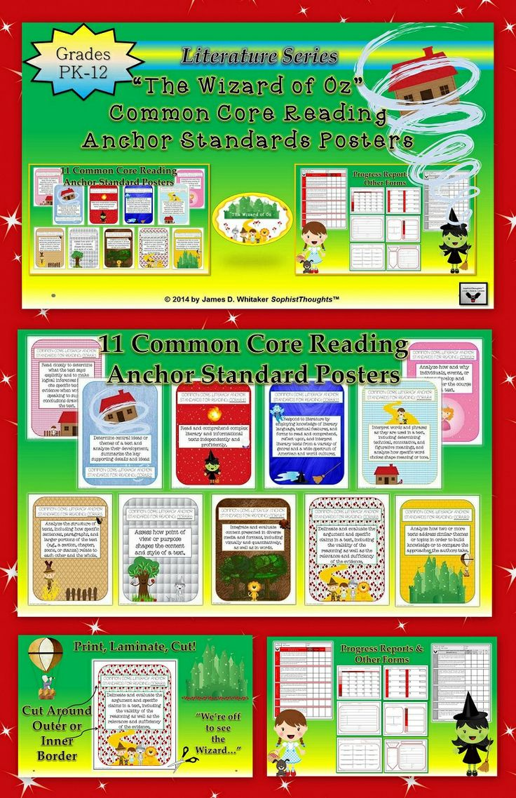 Modern Classroom Posters ~ Best images about classroom theme movies on