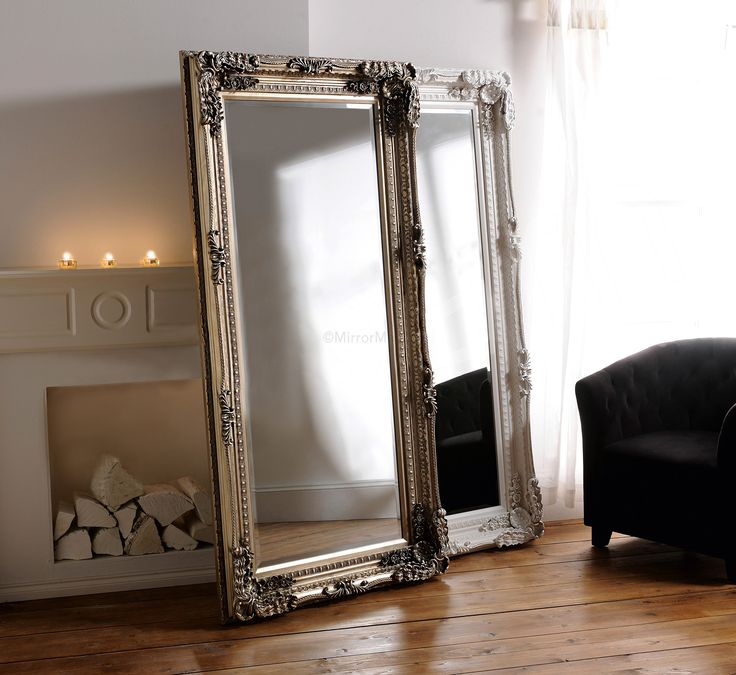 106 best our ornate mirrors images on pinterest. Black Bedroom Furniture Sets. Home Design Ideas