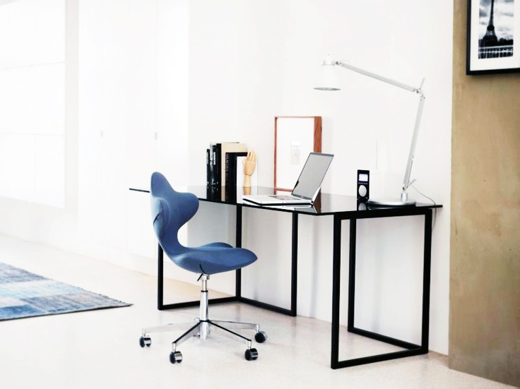 """The scandinavian """"Active"""" chair by Varier. Norwegian. Designed by Olav Eldøy and Atle Tveit. Winner of Mark of Design Excellence from the Norwegian Design Council"""