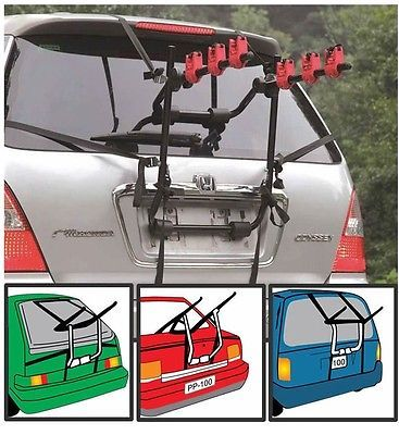 Bmw x5 all years 3 #bi#cycle rear mount #carrier car rack bike #cycle,  View more on the LINK: 	http://www.zeppy.io/product/gb/2/122181006705/