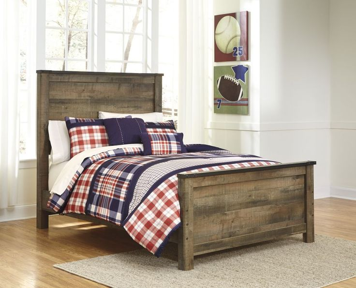 17 Best Images About Youth Furnishings On Pinterest