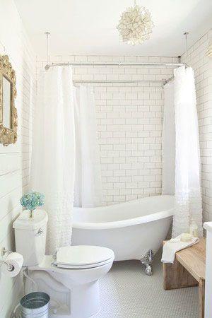 17 best images about bathroom ideas on pinterest | shower doors