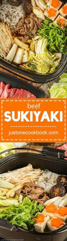 Best 25 easy japanese recipes ideas on pinterest japanese sukiyaki asian food recipesasian foodsdinner recipesyummy recipeseasy japanese forumfinder Gallery