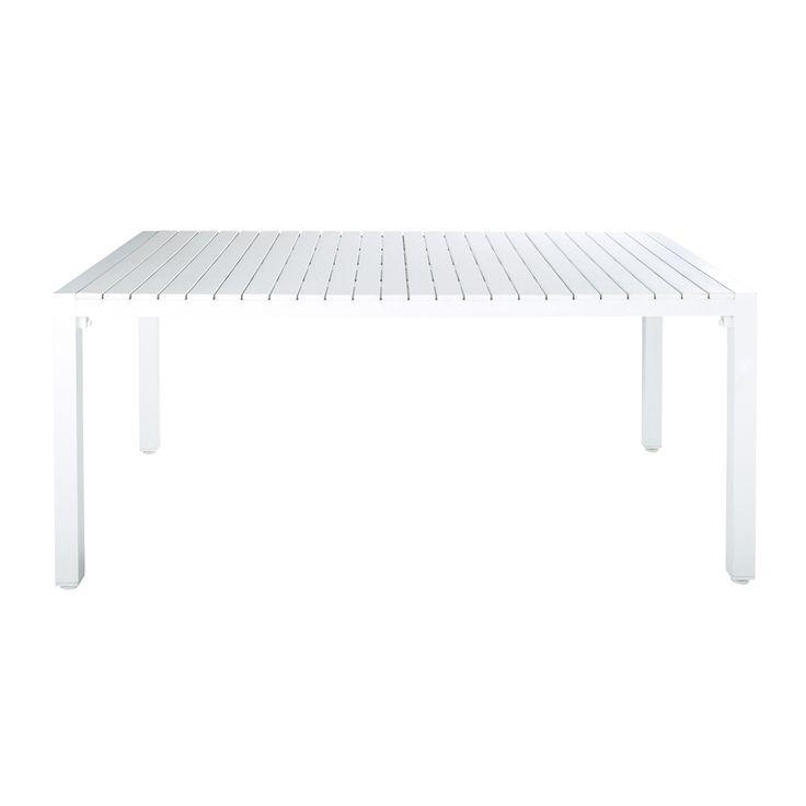 1000+ images about gartenmöbel on pinterest | table and chairs, Garten Ideen