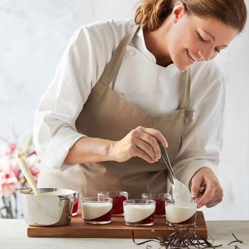 Blomsterberg #inspirationdk #baking #bagning #blomsterberg