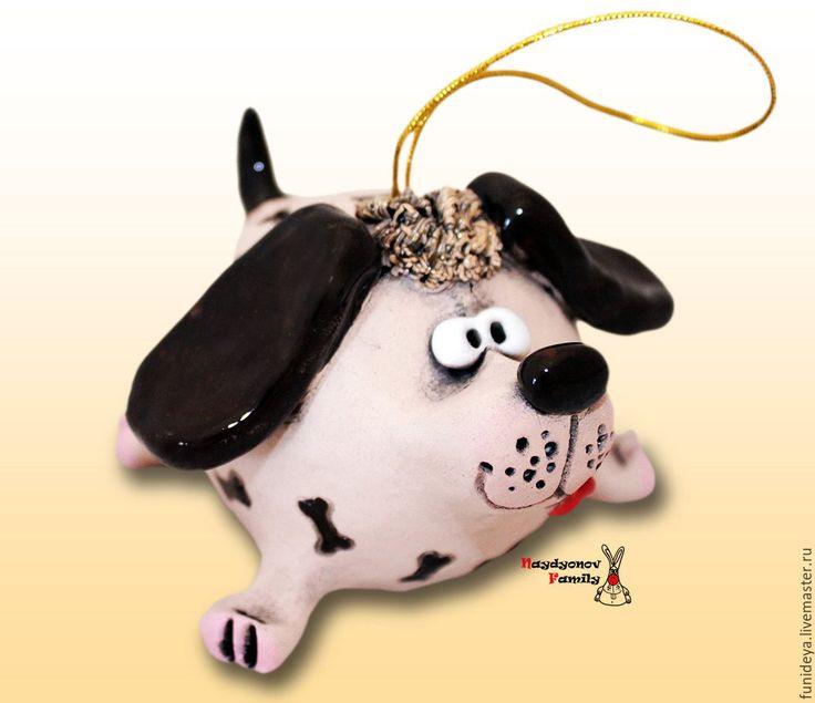 Картинки по запросу собака керамическая щенок чашка