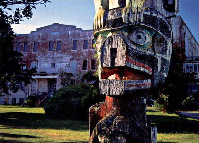 Exploring Mexico s El Arco de Cabo San Lucas     Land s End Play Zone eu Lands End Trail Map