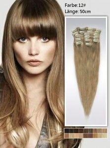 braune hair extensions