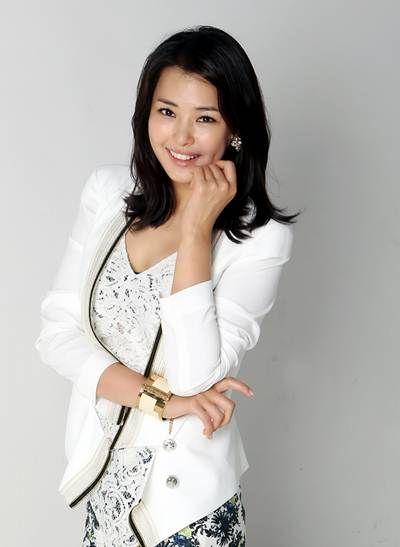 artis korea terseksi paling hot