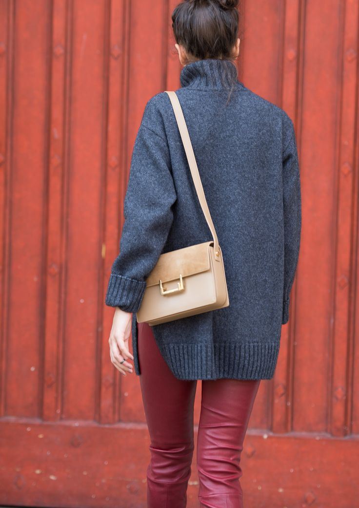 how to spot a fake ysl bag - Favorite Places & Spaces on Pinterest | Saint Laurent, Saint ...