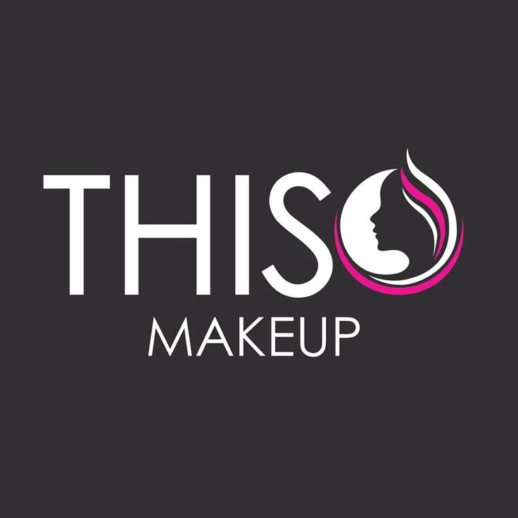 """Introducing Thiso Makeup who will be sponsoring makeup and hair for our fashion gala. For founder Milli, """"makeup and hair are a means for me to express my creativity using the human face and hair as my canvas. ~ Inspired by Beautiful ~"""" Don't be shy to approach her for any hair and makeup questions, Milli is happy to share tips and tricks! See you at the show on October 14!"""