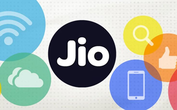 How to Use Reliance Jio 4G in 3G Phones, jio 3g, jio 3g launch date, jio 3g sim card launch date, Reliance Jio 4G, reliance jio 4g on 3g mobile