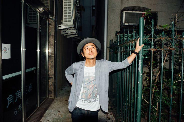 感謝 SONY MUSIC JP 的企劃,讓我們在還溫暖的11月,跟著音樂搖擺就到了東京一趟,領取一張登機證設計的演唱會門票,在 Legacy Taipei 的晚上,一連聽著 Schroeder-Headz、土岐麻子、橘子貝果、bird,用耳朵旅行異國風情,最後《集結風兒》一曲的合唱,難得又經典的組合,將結尾收起了一個完美的高潮,讓我們願意好好降落回家。這次 haveAnice 也與四組藝人談談旅行和音樂,願這樣的連結是可以留下來一再回味。