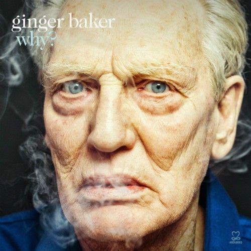 Grumpy old man oude chagrijnige mannen op platenhoezen