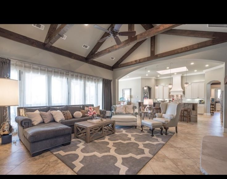 7 best Residence Three at Heritage at Cadence images on ...