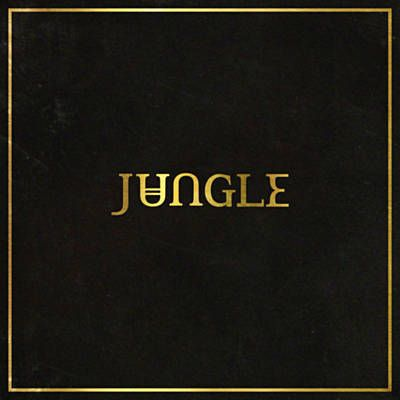 Found Busy Earnin' by Jungle with Shazam, have a listen: http://www.shazam.com/discover/track/106982821