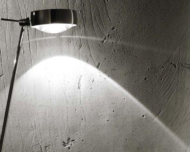 48 best images about concrete look walls on pinterest for Concrete finish wallpaper