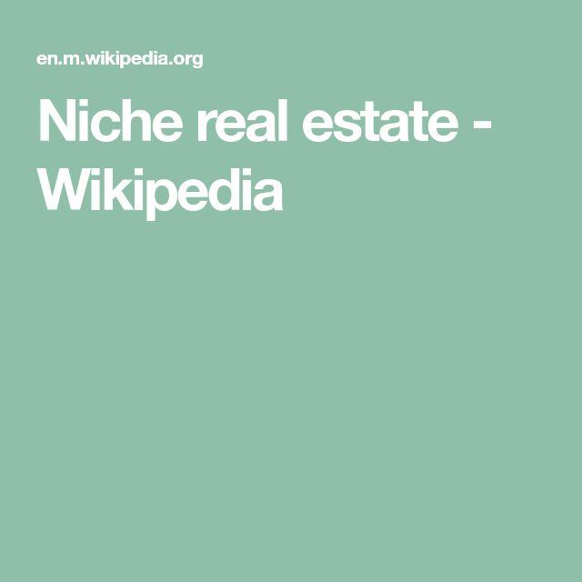 Niche Real Estate Wikipedia Order Of Canada British Science