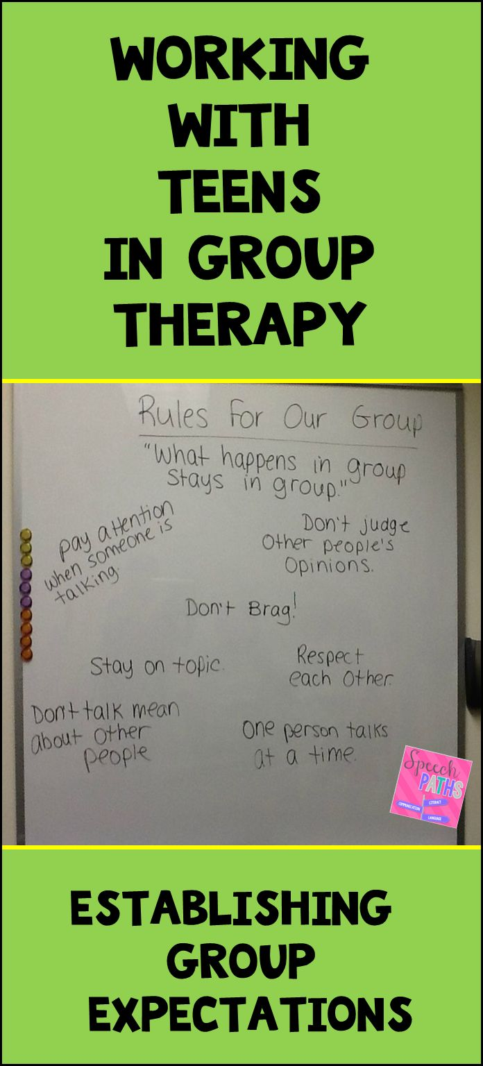 group counseling Groups are important throughout the course of a patient's therapy, especially for patients who have substance use disorders group therapy's clinical and cost benefit is evaluated for its efficacy in preventing and treating substance abuse 1.