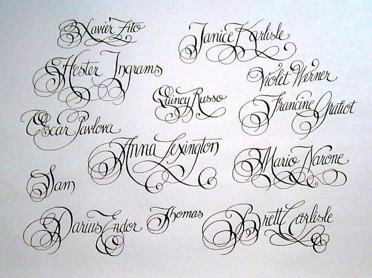 25 best pretty handwriting    a lost art    images on