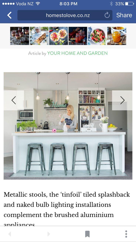 11 best Kitchen ideas images on Pinterest   Kitchen ideas, Kitchens ...