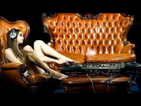 Shakira - Loca (Open Source Remix)
