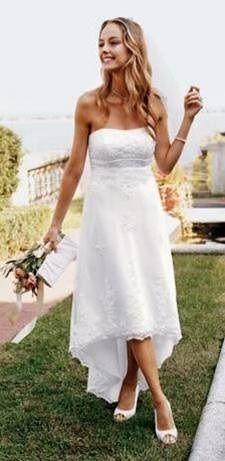 Vestidos novia en santiago chile