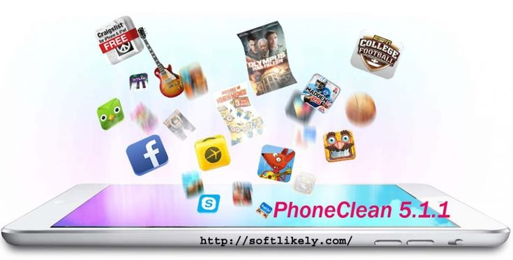 apple, full, phoneclean, phoneclean keygen, phoneclean activation key, phoneclean activation code, phoneclean license key, phoneclean license code, clean, Чистим iphone, pc, introducing phoneclean 3, iphone speicherplatz frei machen - phoneclean (windows & mac), Как очистить от мусора iphone/ipad - phoneclean, phone clean——the best cleaner for android phone, serial imobie - phone clean 3.6.0 pro ** last **, ipod от программного мусора, ipad, mac, phoneclean 3 liberar espacio en tu iphone o…