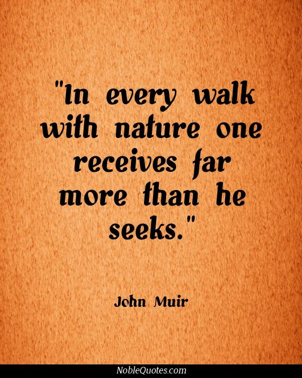This is what I'm going to show people next time they say #nature is sooooo boring. ..think.again!!  Nature Quotes | http://noblequotes.com/