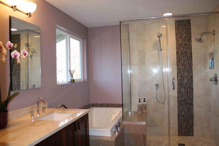 12 best Master bath images on Pinterest Bathroom, Bathroom - badezimmer sanieren kosten