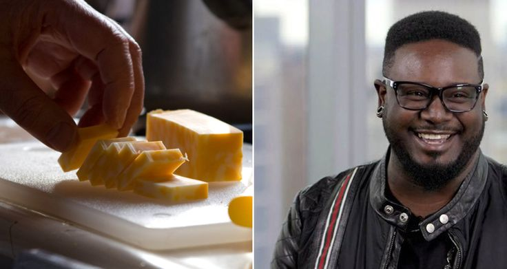 T-PAIN SHARED THE MOST INSANE HANGOVER TIP WE'VE EVER HEARD It's all about the queso and constipation.
