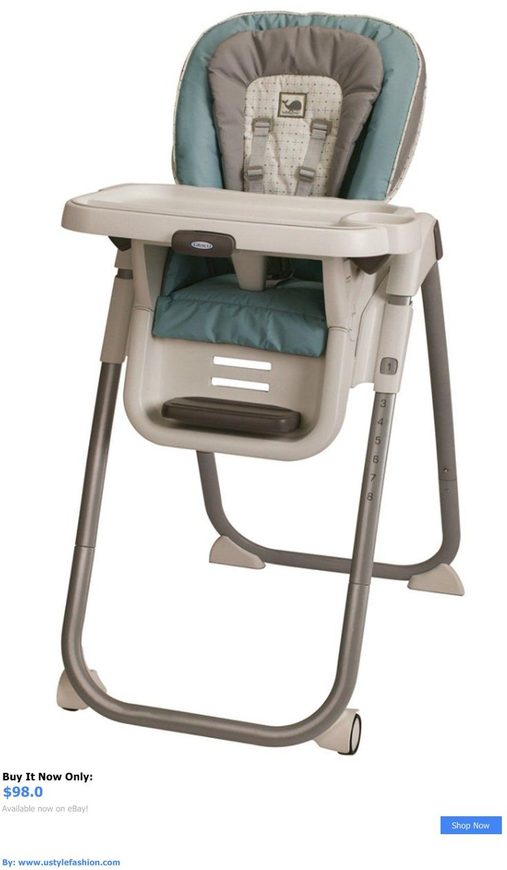 High Chairs On Pinterest Baby Chair High Chairs And Baby Bean Bags