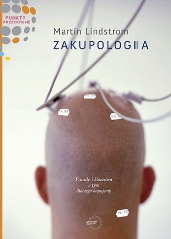 Rewolucyjna książka Martina Lindstroma - przez wielu uznawanego za marketingowego geniusza - opowiada o nowej metodzie badań rynku: neuromarketingu. Dzięki niej dowiemy się, co skrywa umysł współ...