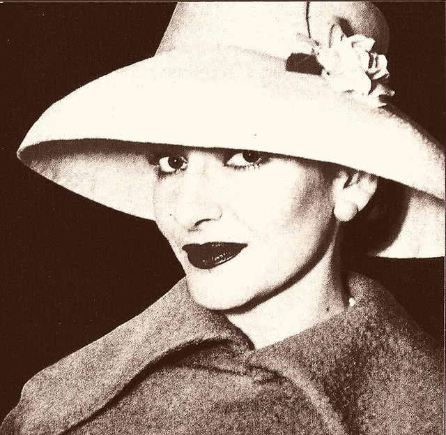 220 best images about maria callas on pinterest bellinis
