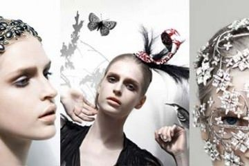 An online view of Women's Clothing by Grace Opulanza featuring Inside Online's digital insight report