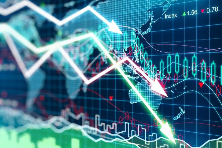 Live Trading Room Signals For The Serious Trader