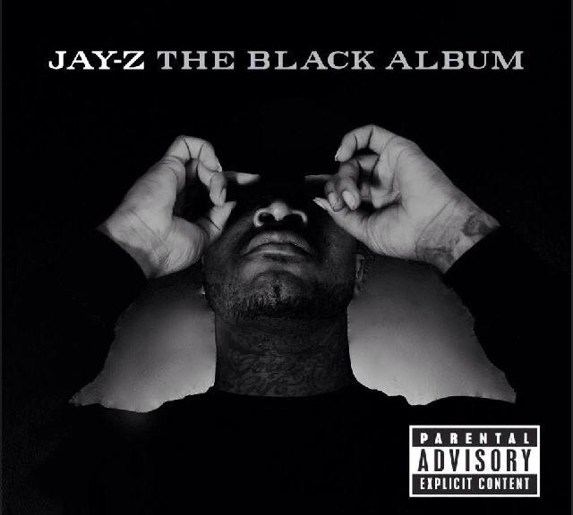 The Black Album, Jayz 2003 - 2013
