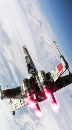 1000+ images about Guerra De Las Galaxias on Pinterest | Star Wars, Stars and Wallpapers Más