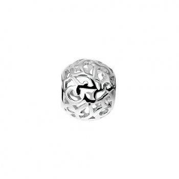 Lovelinks Dive In Sterling Silver Bead