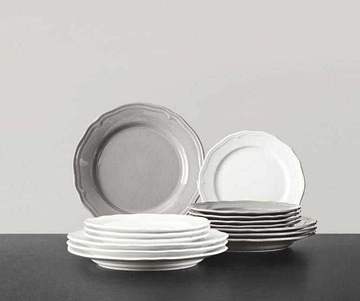 Arv Plates Ikea Simple And Pretty Ikea Ikea Dining