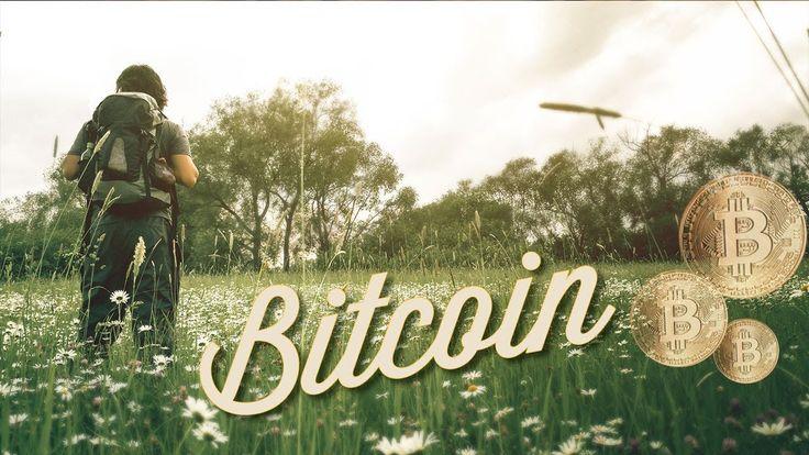 #Bitcoin para #viajes Todo lo que necesitas saber sobre bitcoins, cómo usarlos y conseguirlos.  www.Mochileros.org  #travel #viajes #viajeros #mochileros #viajar