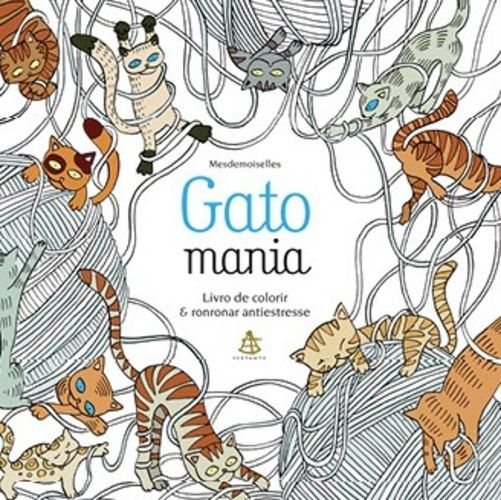 38 Best Colouring Grown Up Books Images On Pinterest