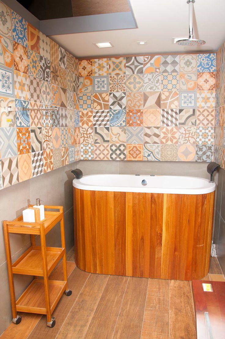 Azulejos leroy merlin ideas merlin corner bathtub for Leroy merlin vinilos para azulejos